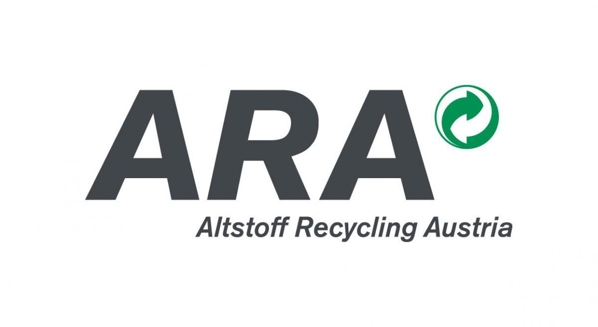 ARA Altstoff Recycling Austria AG