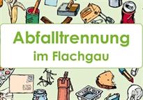 Download Gesamtbroschüre Abfalltrennung Deutsch