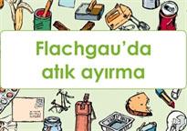 Download Gesamtbroschüre Abfalltrennung Türkisch