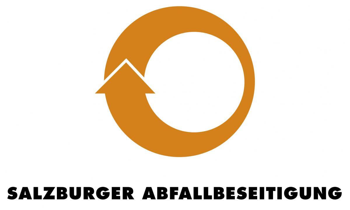 Salzburger Abfallbeseitigung