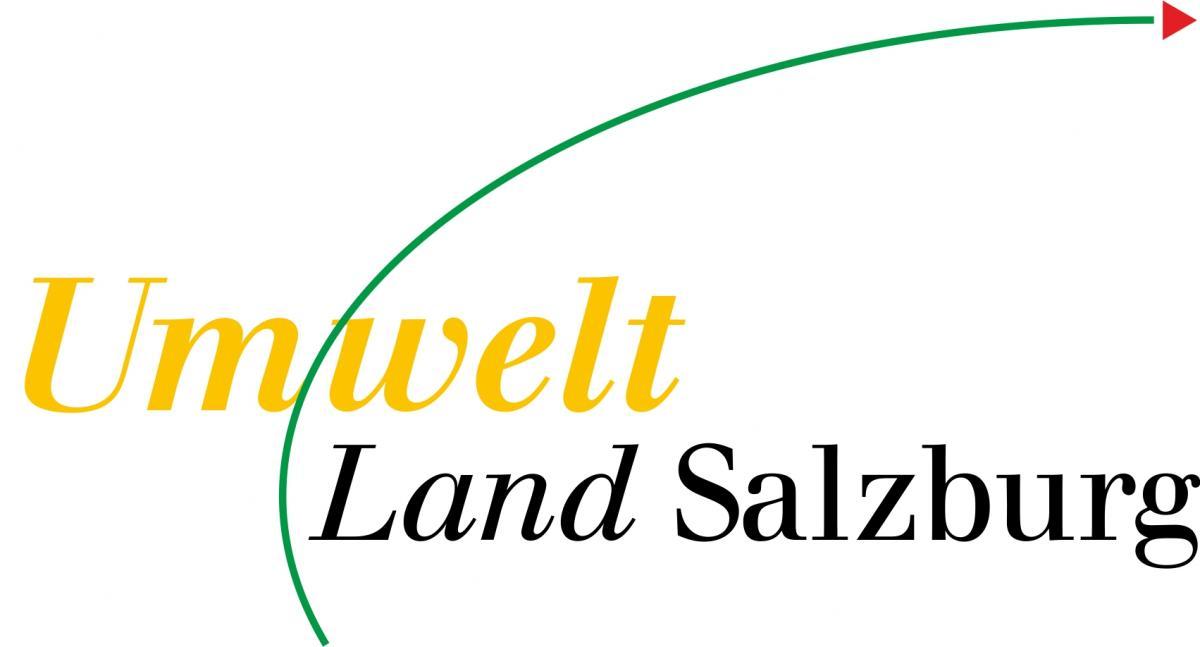 Land Salzburg, Abteilung 5 Umweltschutz und Gewerbe